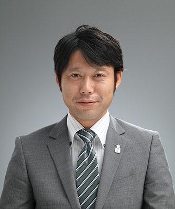 坂入 要平 | マイホーム売買