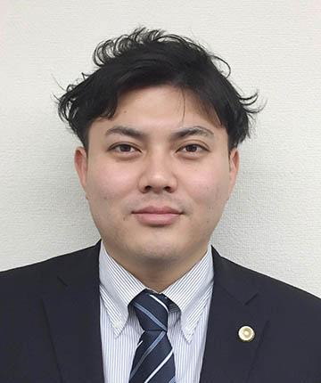 松本 理平 | 弁護士(個人)